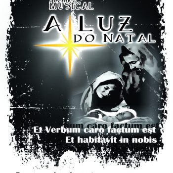 Teatro Musical A Luz do Natal