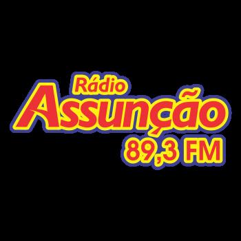 Rádio Assunção FM