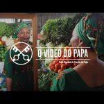 Cristãos em África, testemunhas da paz