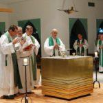 Assembleia Regional dos Bispos foi encerrada na última quinta-feira