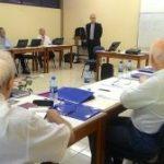 Bispos das Pastorais Sociais aprofundam os 50 anos dos compromissos da Conferência de Medellín