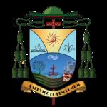 Homilia da Missa de Santa Rita de Cássia e Instalação das Paróquias de São Pedro, Santo Expedito E São Bernado