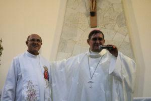 Diocese de Jales retoma Encontros e Reuniões