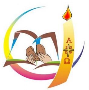 Orientações para a Animação Bíblico-Catequética 07-05-2021