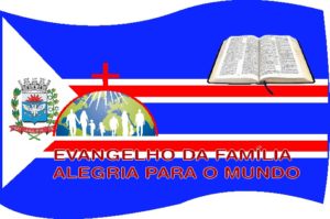Diocese de Jales acolhe o XX Congresso da Pastoral Familiar do Estado de São Paulo