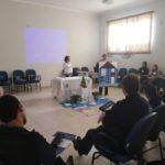 Formação e Espiritualidade marcou Encontro de Coordenadores Paroquiais da Pastoral da Pessoa Idosa