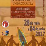 Semana de Oração busca dar passos concretos na direção da reconciliação dos cristãos