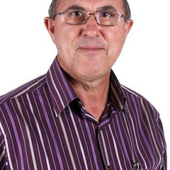 Pe. Sebastião Alástico