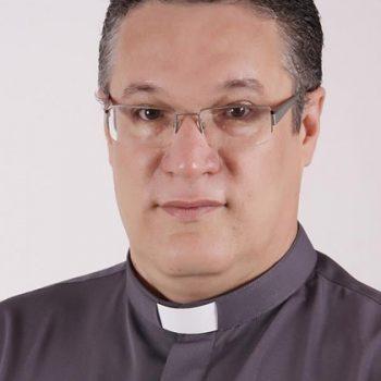 Pe. Edevaldo José Furlanetto