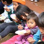 Missão UNIVIDA da Diocese de Jales avança para a Amazônia no ano de 2019