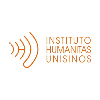 Instituto Humanitas Unisinos