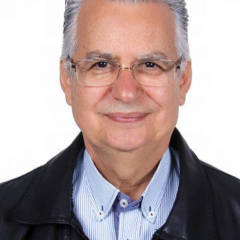 Pe. Antonio de Jesus Sardinha