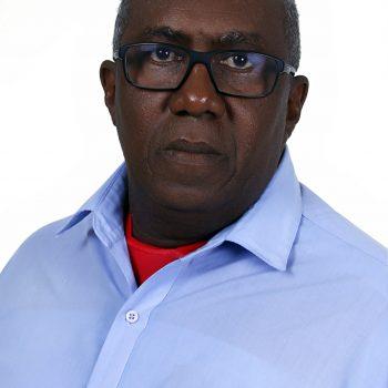 Pe. Sérgio Neves dos Santos