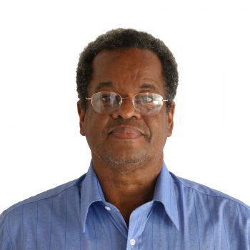 Pe. Donizéti Aparecido dos Santos