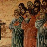 Relíquias dos Apóstolos serão expostas no Brasil por ocasião de Todos os Santos