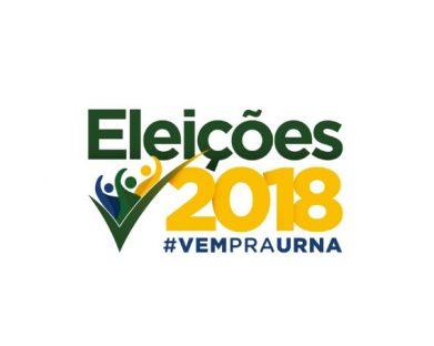 VOTAR COM LUCIDEZ