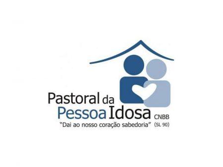 Pastoral da Pessoa Idosa