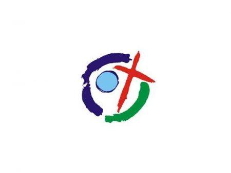COMIDI - Conselho Missionário Diocesano