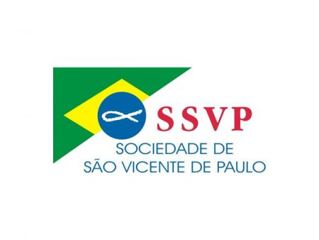 SSVP - Sociedade de São Vicente de Paulo