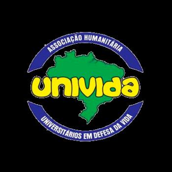 UNIVIDA