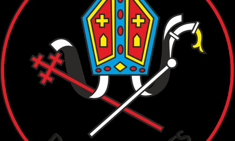 Inscrição Conselho Diocesano de Pastoral Ampliado