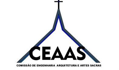 Encontro Diocesano de Engenharia, Arquitetura e Arte Sacra