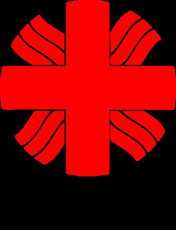 Cáritas Diocesana « Diocese de Jales