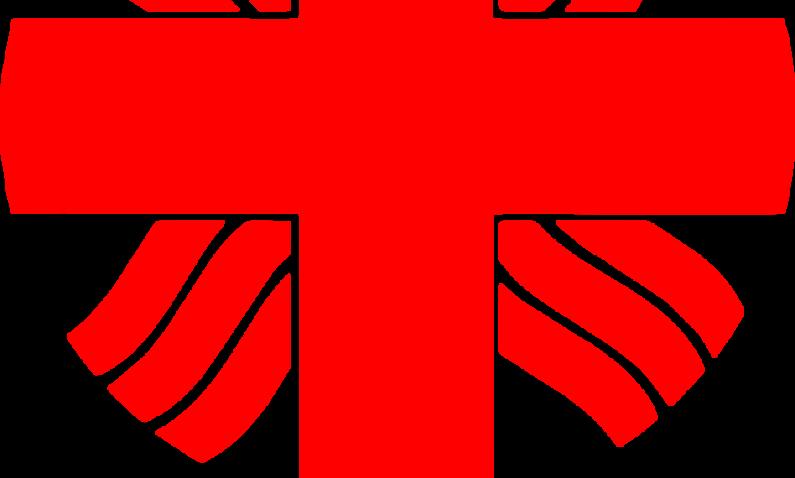 Encontro Diocesano de Formação para Agentes Cáritas