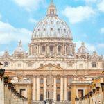 Vaticano pede uma resposta completa e comunitária frente a abusos contra menores