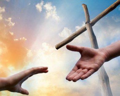 Em 2018, Igreja registra a morte de 40 missionários