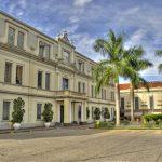 Saiba quais são as formas para ingressar no Claretiano – Centro Universitário