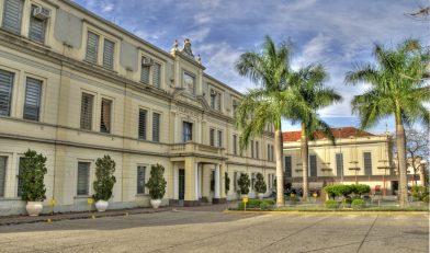 Saiba quais são as formas para ingressar no Claretiano - Centro Universitário