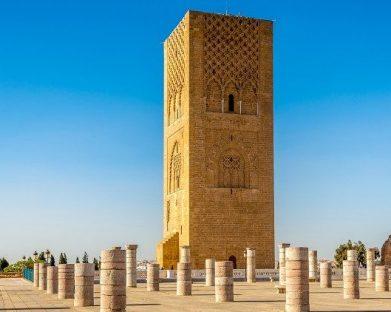 Marrocos: o programa oficial da viagem do Papa Francisco