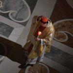 Dom João: clareza e decisão do Papa para proteger os menores