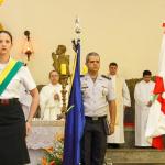 Ordinariado Militar do Brasil publica nota desmentindo matéria publicada em Revista Veja