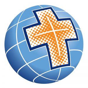 Movimento Cursilho de Cristandade