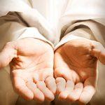 Ser cristão é ser benevolente