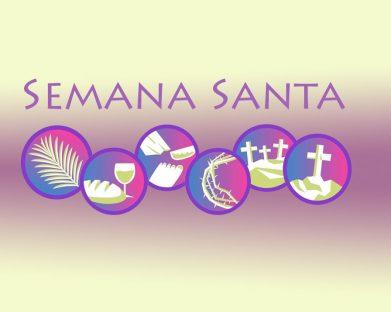 Confira a Programação da Semana Santa na Diocese de Jales