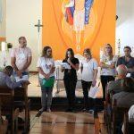 Diocese de Jales Implanta Pastoral de Adolescentes