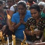ONU institui dia para recordar vítimas de violência devido à crença religiosa