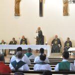 Trabalho missionário é destaque na 82ª Assembleia dos Bispos