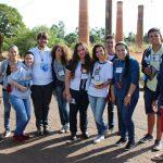 Juventude da Diocese de Jales se prepara para a 10ª Edição da Missão Jovem Diocesana