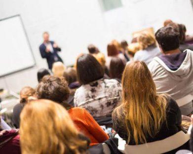 Ensino Superior no Brasil – profícuas balbúrdias!