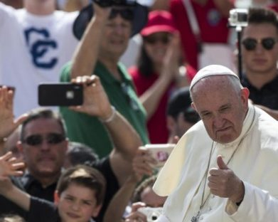 Igreja terá 3 novos Beatos e 7 Veneráveis