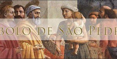 O que é e para que serve o Óbolo de São Pedro?