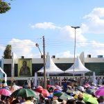 Diocese de Jales lançará oficialmente a 35ª Romaria Diocesana