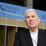 Regionais e pastorais incorporam as novas diretrizes da ação evangelizadora em seus planos de ação