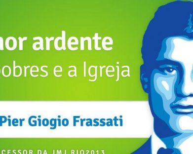 Hoje é celebrado Beato Pier Giorgio Frassati, esportista que influenciou São João Paulo II