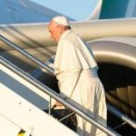 O que fará o Papa em Moçambique, Madagascar e Maurício
