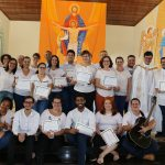 Escola de Animadores de Comunidades da Diocese de Jales forma a 34ª Turma